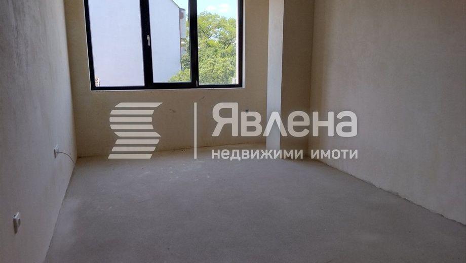 двустаен апартамент софия 5tbth7j1