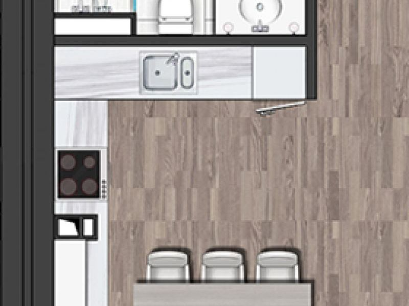 двустаен апартамент софия 5tpqknb4