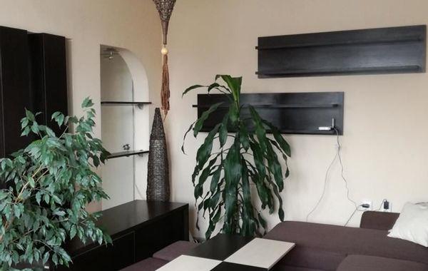 двустаен апартамент софия 5tsmeq2t