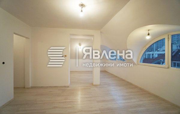 двустаен апартамент софия 5v4q2dky