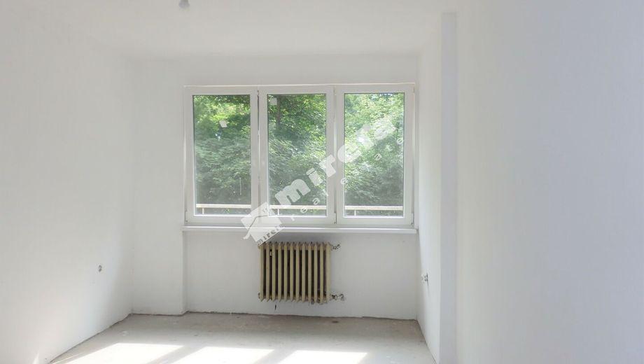 двустаен апартамент софия 5vkfe3e2