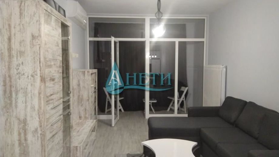 двустаен апартамент софия 5vl332yx