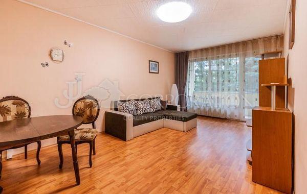 двустаен апартамент софия 5vlankls