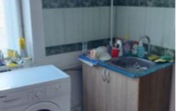 двустаен апартамент софия 5vpa9ak4
