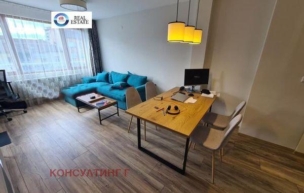 двустаен апартамент софия 5vtpdyf5