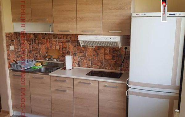 двустаен апартамент софия 5x1nn51e