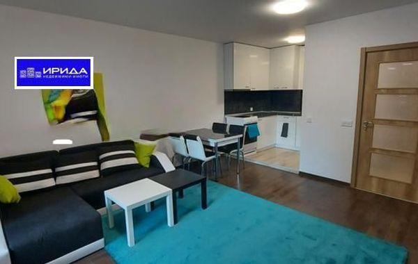 двустаен апартамент софия 5xbu6vht