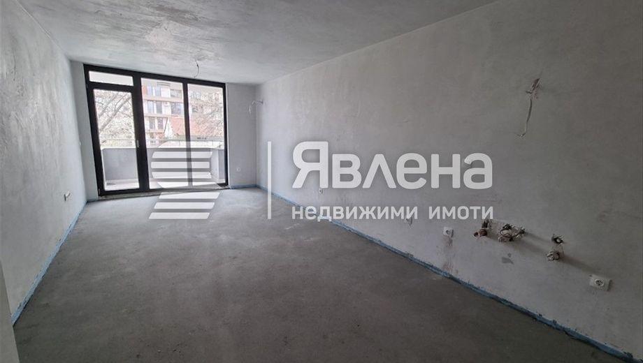 двустаен апартамент софия 6231nn22
