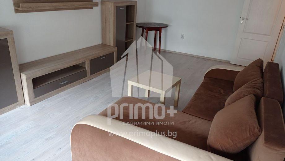 двустаен апартамент софия 627mxk7v