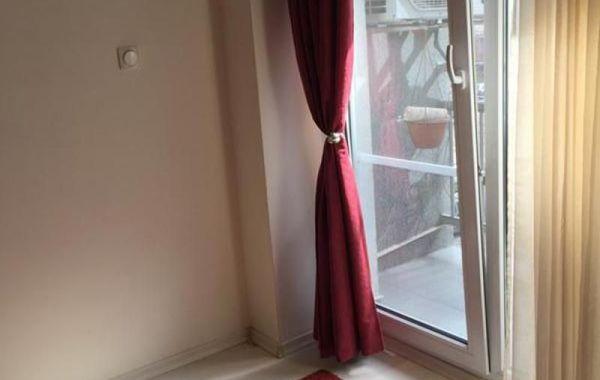 двустаен апартамент софия 62pf8ynp