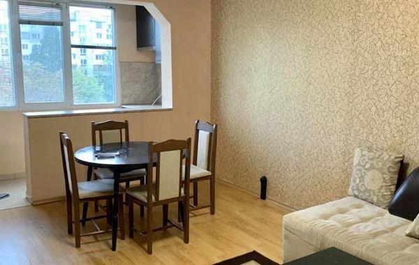 двустаен апартамент софия 62xq2r7u