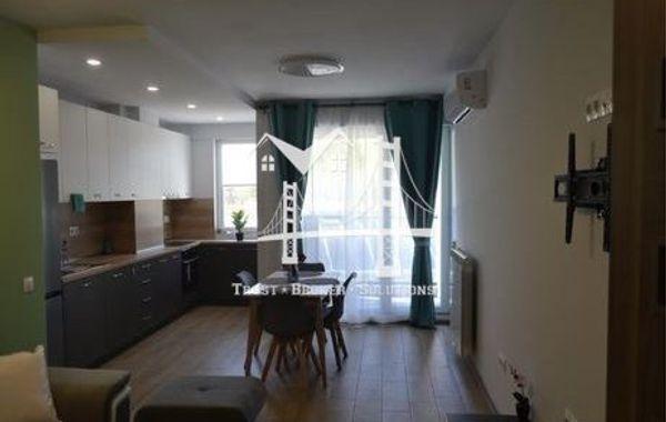 двустаен апартамент софия 64uwkn8d
