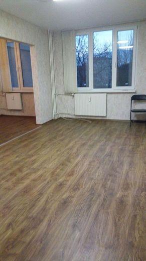 двустаен апартамент софия 64vmuxy1