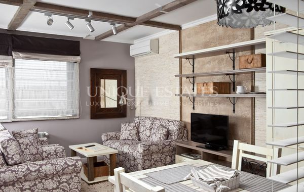двустаен апартамент софия 64wupl9r