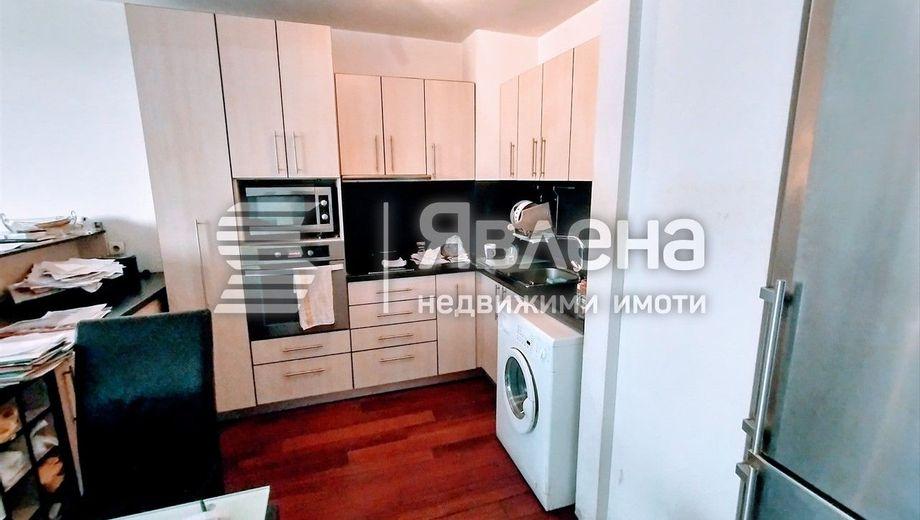 двустаен апартамент софия 64xccwl8