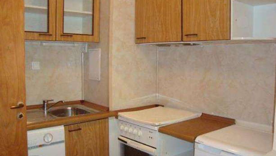 двустаен апартамент софия 64xpp963