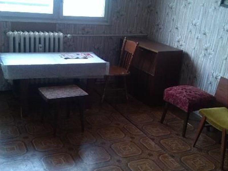 двустаен апартамент софия 65c31tqh