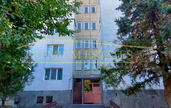 двустаен апартамент софия 65ytc74l