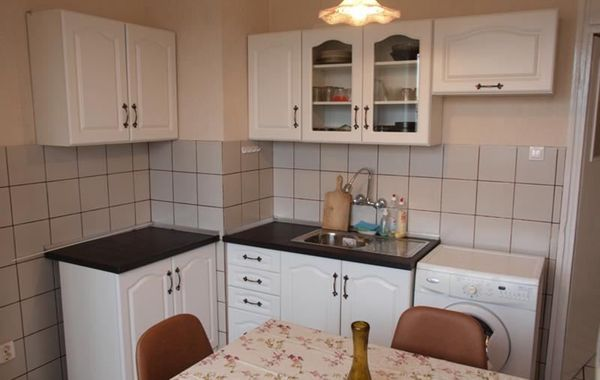 двустаен апартамент софия 669ehcqa