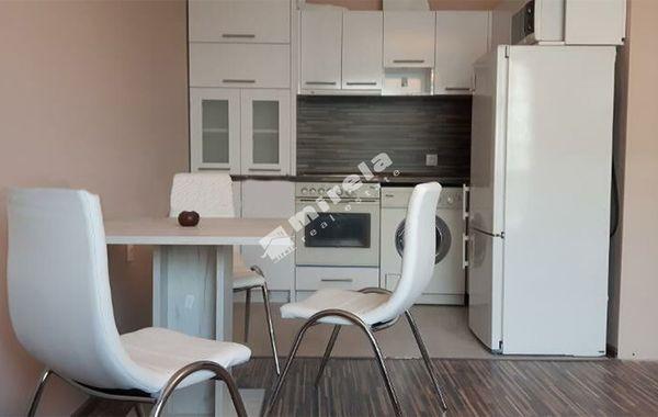 двустаен апартамент софия 67nj4d79