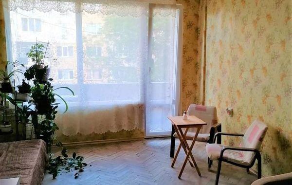 двустаен апартамент софия 685qe78d