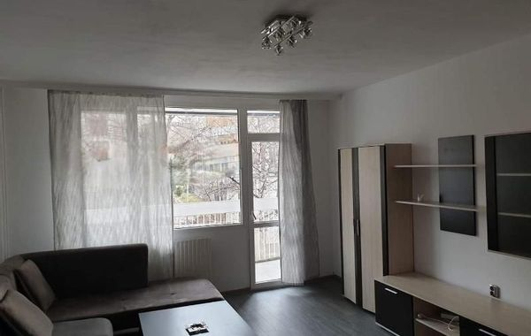 двустаен апартамент софия 686495xy