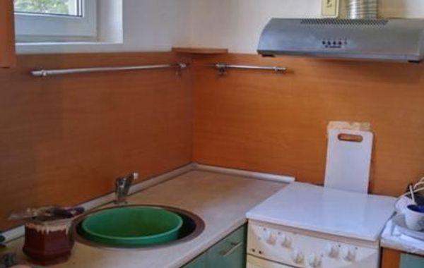 двустаен апартамент софия 68ku6fly