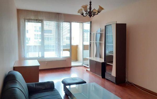 двустаен апартамент софия 68mkry33