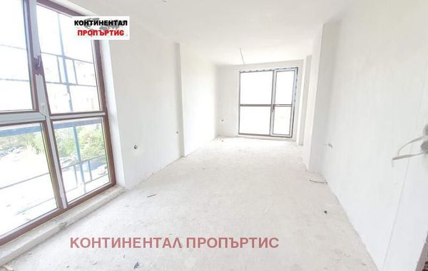 двустаен апартамент софия 69crvguu