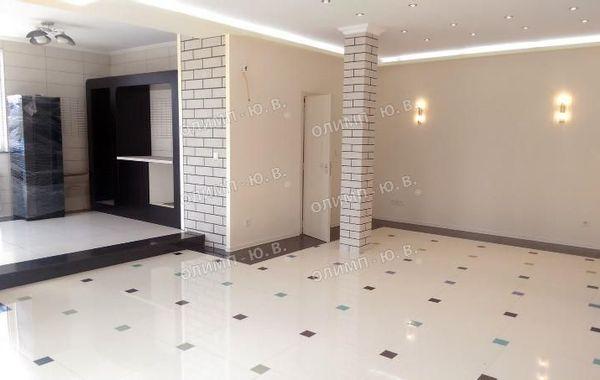 двустаен апартамент софия 6a1eq3h2