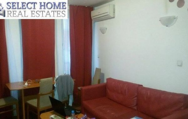 двустаен апартамент софия 6ak7ugw6