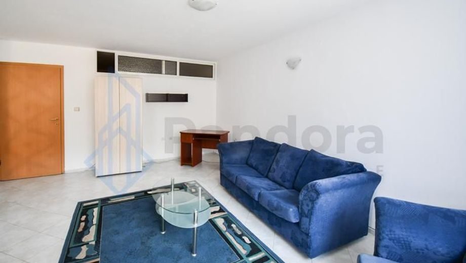 двустаен апартамент софия 6ax84nvf
