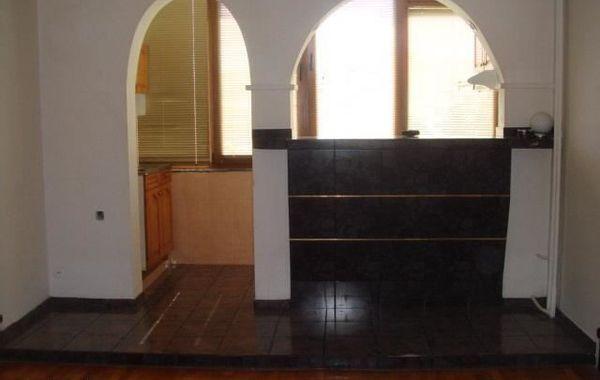 двустаен апартамент софия 6b8ytxeq