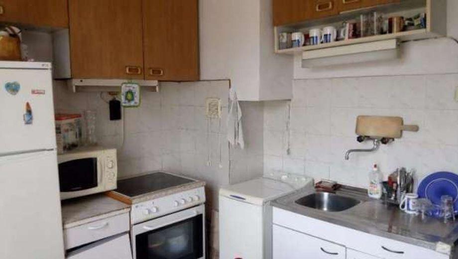 двустаен апартамент софия 6bj5am29