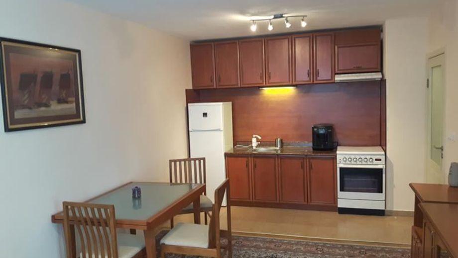 двустаен апартамент софия 6c168v9c
