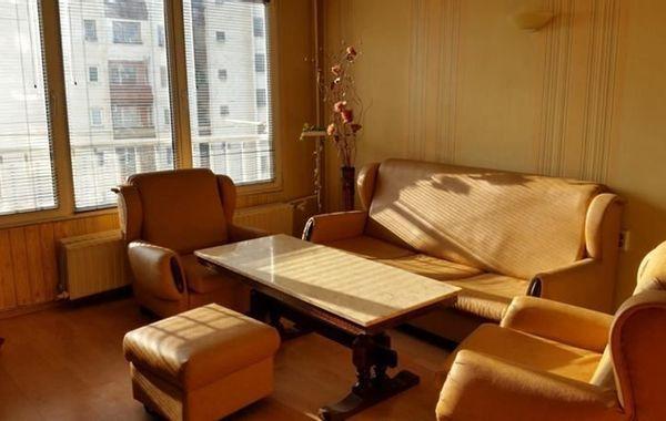 двустаен апартамент софия 6c94581e