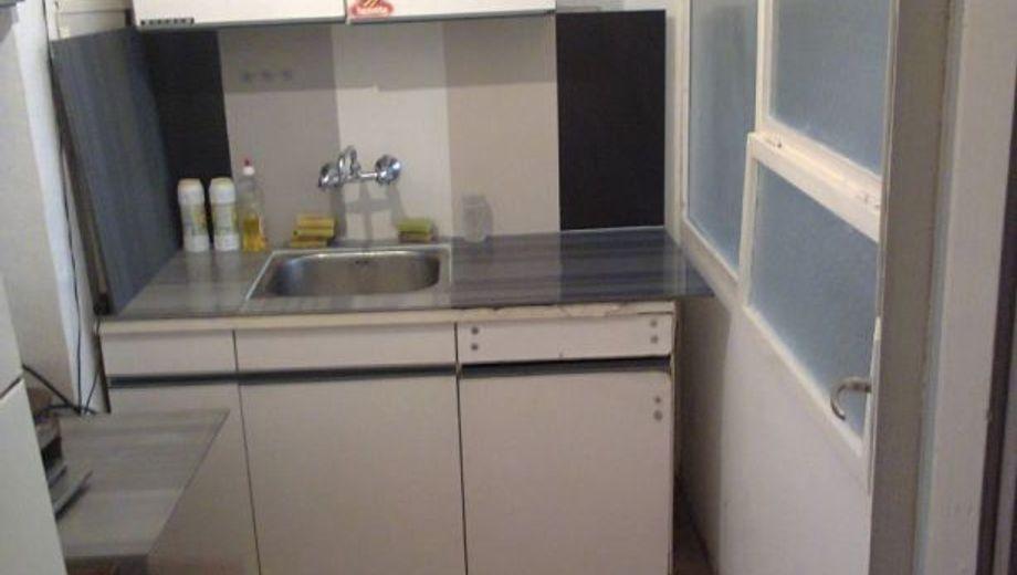 двустаен апартамент софия 6ca6g3ct