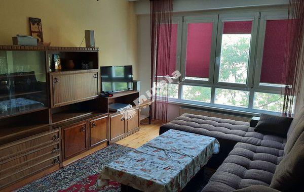 двустаен апартамент софия 6cl3bnep