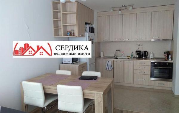 двустаен апартамент софия 6cns3ljp