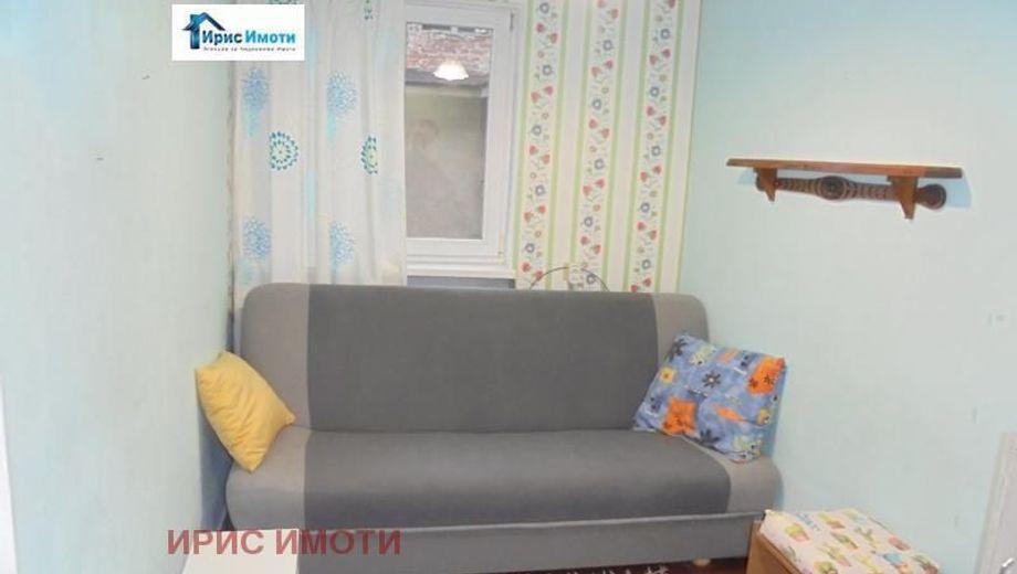 двустаен апартамент софия 6dncbusp