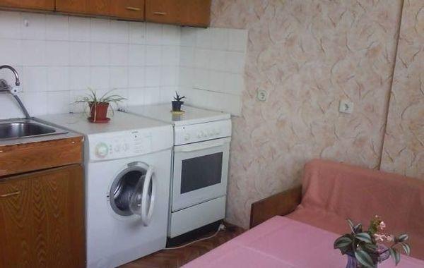 двустаен апартамент софия 6du85sch