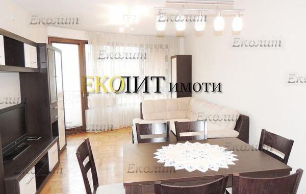 двустаен апартамент софия 6e2auaty