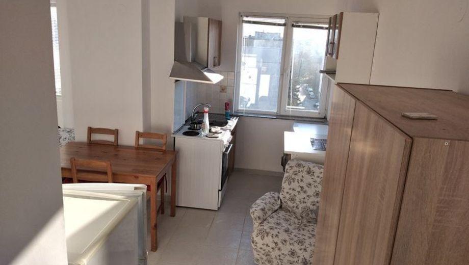 двустаен апартамент софия 6elt3gub
