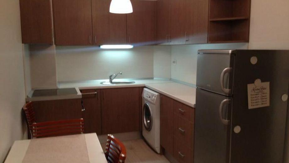 двустаен апартамент софия 6f2d55xx
