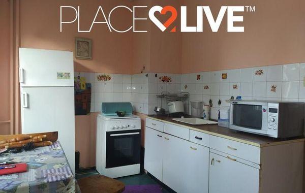 двустаен апартамент софия 6fkgp99p
