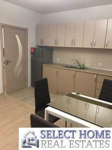 двустаен апартамент софия 6fkkxshj