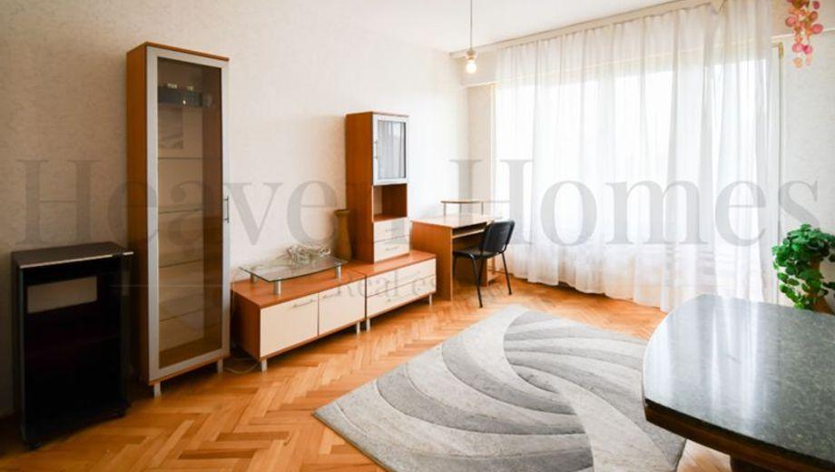 двустаен апартамент софия 6fn5315d