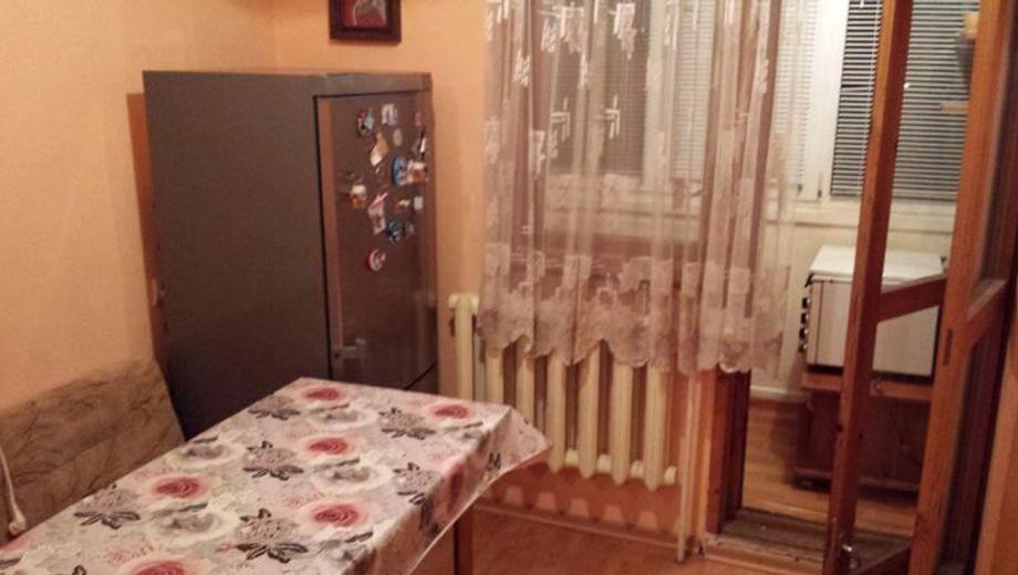 двустаен апартамент софия 6g3pcd7a