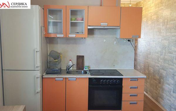 двустаен апартамент софия 6g5veqr3