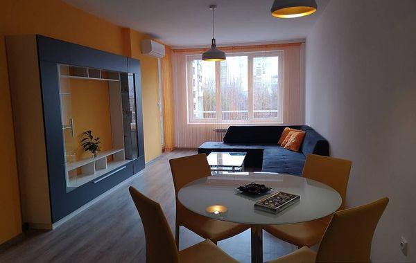 двустаен апартамент софия 6gqydk3d